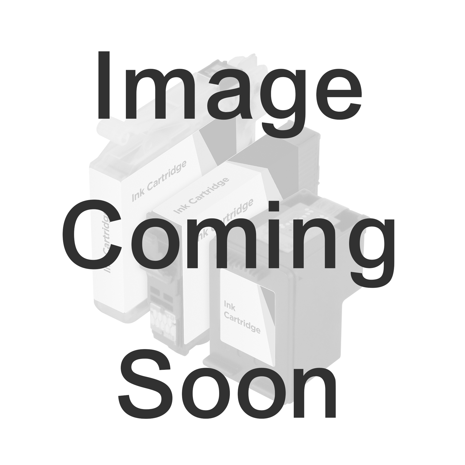 InfoPrint Solutions Company IBM InfoPrint Color 1654 / 1664 High Yield Black Toner (10000 Yield)